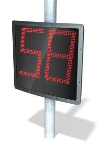 speed sign3